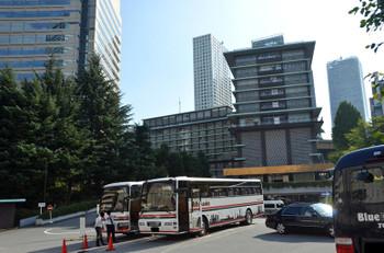 Tokyohotelokura15036