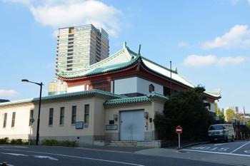 Tokyohotelokura15037