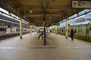 Tokyostation15