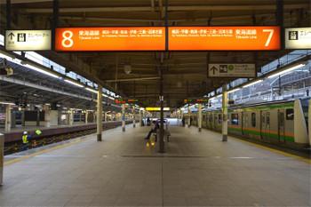 Tokyostation16