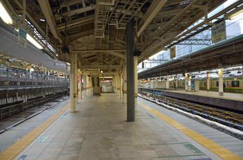 Tokyostation17