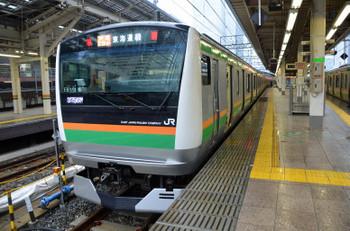 Tokyostation18