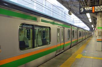Tokyostation19