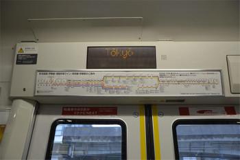 Tokyostation21