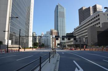 Tokyotoranomon12