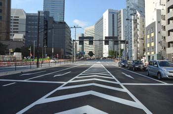 Tokyotoranomon13