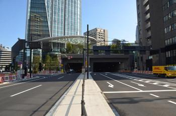 Tokyotoranomon14