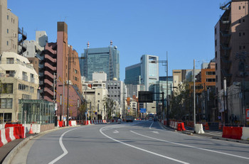 Tokyotoranomon18