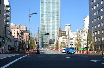 Tokyotoranomon20