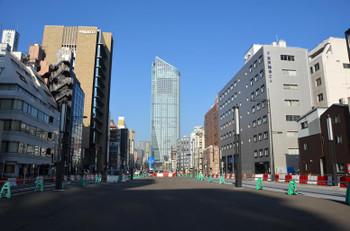 Tokyotoranomon21