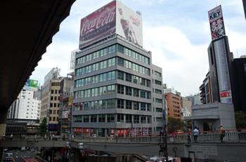 Tokyoshibuya14