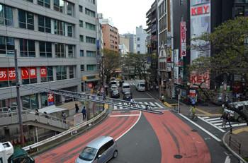 Tokyoshibuya15