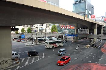 Tokyoshibuya16