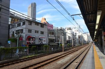 Tokyoshibuya17
