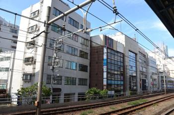Tokyoshibuya18