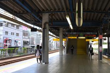 Tokyoshibuya19