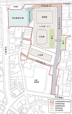 Tokyonakano150312