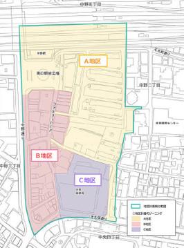 Tokyonakano150313