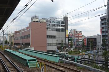 Tokyonakano150314