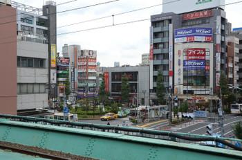 Tokyonakano150315