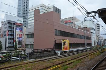 Tokyonakano150316