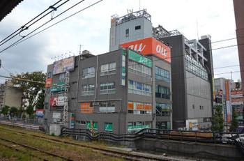 Tokyonakano150317