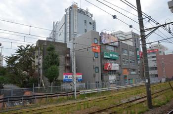 Tokyonakano150318