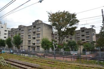 Tokyonakano150319