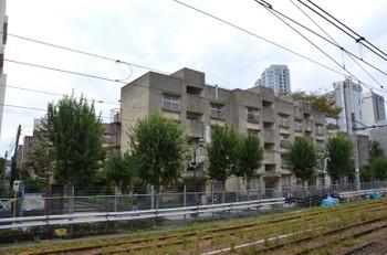 Tokyonakano150320