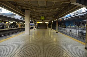 Tokyoshinagawa150312