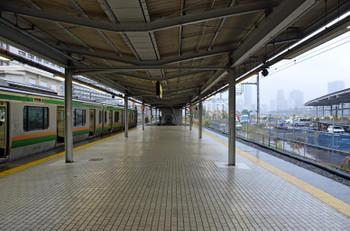Tokyoshinagawa150313