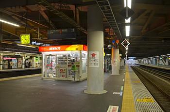 Tokyoshinagawa150321