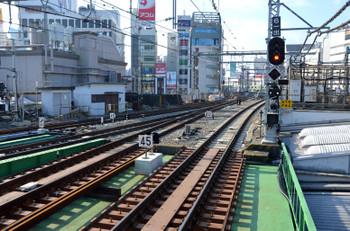 Tokyoueno15032