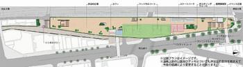 Tokyoshibuya150382