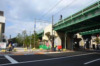 Tokyomikawajima150315