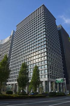 Tokyonissay15031