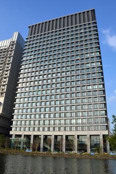 Tokyonissay15035