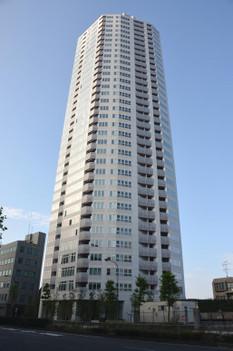 Tokyoshirokanedai15036