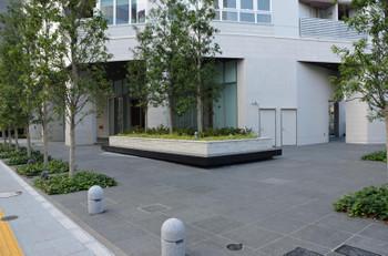 Tokyoshirokanedai15038
