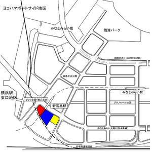 Yokohamamm21150332