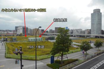 Yokohamamm21150334