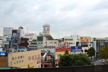 Tokyokoiwa15032