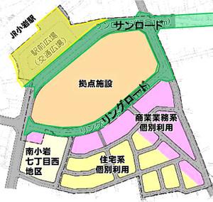 Tokyokoiwa15033