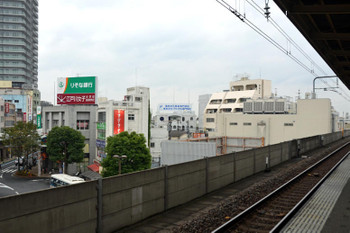 Tokyokoiwa15035