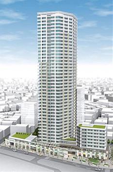 Tokyomusashikoyama150411