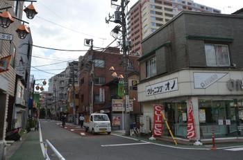Tokyomusashikoyama150413