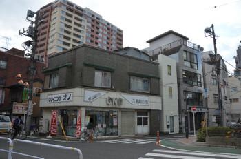 Tokyomusashikoyama150414