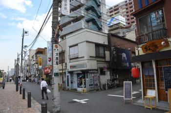 Tokyomusashikoyama150415
