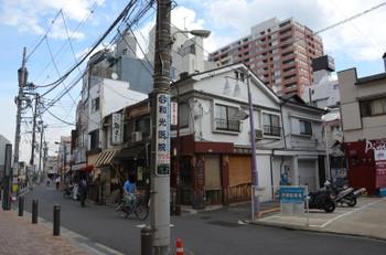 Tokyomusashikoyama150416