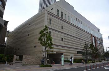 Kawasakikosugi150419